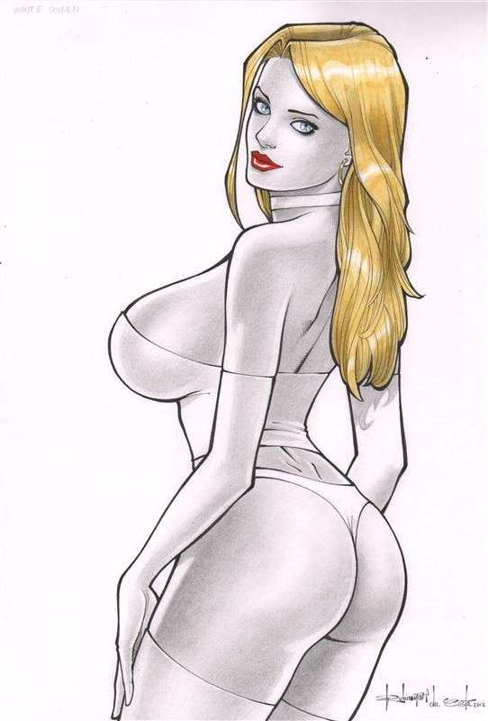 Emma Frost Pic 211