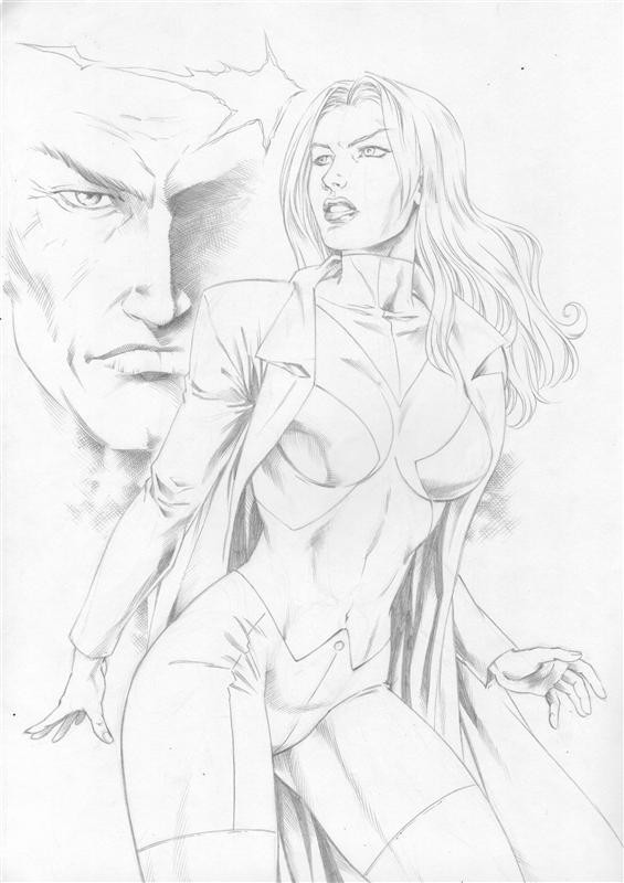 Emma Frost Pic 300