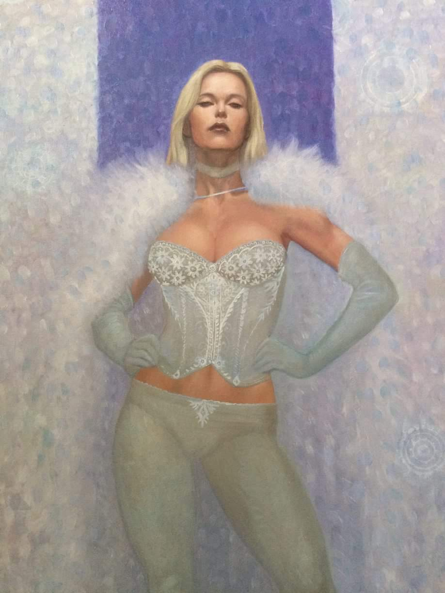Emma Frost Pic 630