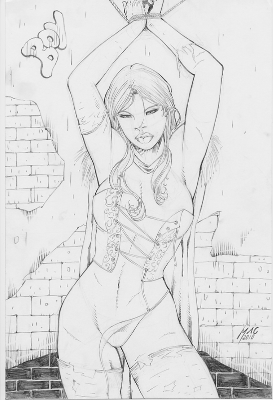 Emma Frost Pic 67