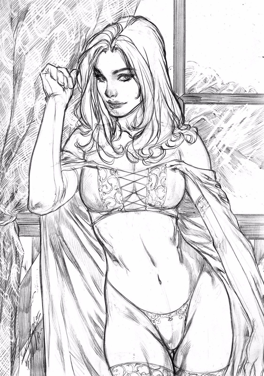 Emma Frost Pic 770