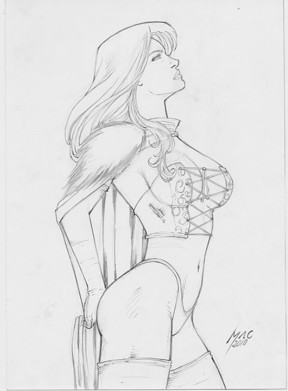 Emma Frost Pic 81