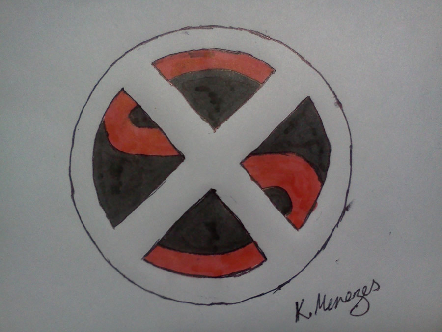 X-men Supreme Fanart 1